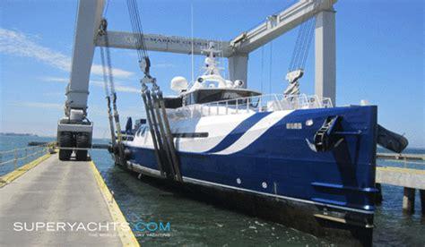 yacht work marine group boat works superyachts