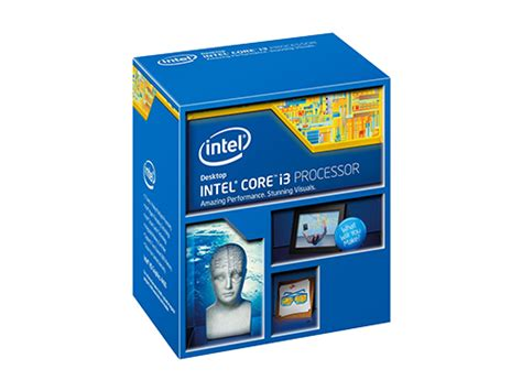 Intel I3 4160 3 6ghz Cache 3mb Box Socket Lga Diskon zap intel i3 4160 box