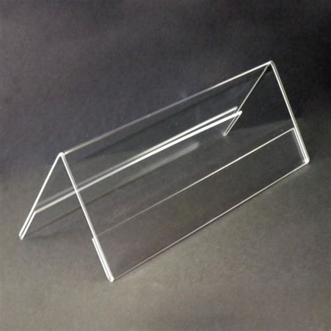 Acrylic Name Table clear acrylic table top designer tables reference