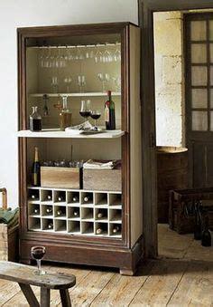 turning closet into bar 1000 ideas about closet bar on pinterest wood homes