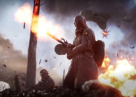 gas anyone battlefield hardline 4 unified ui planned for battlefield 1 battlefield 4 battlefield hardline popular airsoft