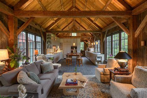 antique house designs d antique house design house design