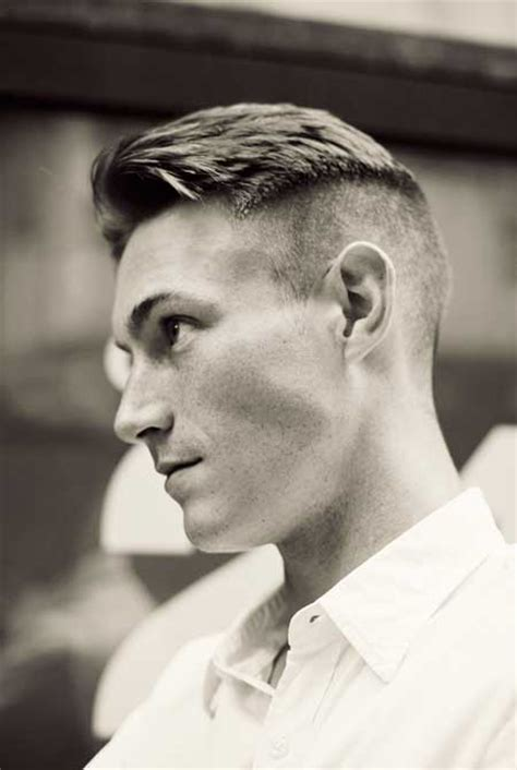 undercut hairstyle mens undercut haircuts for 2013 mens hairstyles 2017