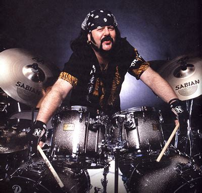 play along tracks quot hellbound quot featuring vinnie paul