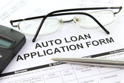 what of person could need a title loan get a