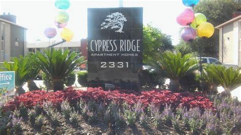 Garden Ridge In Houston Garden Ridge Houston Titan Plan Garden Ridge Copper Ridge