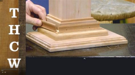 woodworking projects plans  wall shelves wall