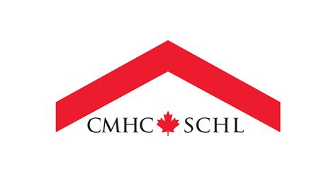 canadian housing and mortgage corporation canada mortgage and housing corporation cmhc