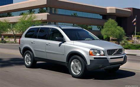 best auto repair manual 2013 volvo xc90 navigation system free 2005 volvo v70 v70r xc70 xc90 oem electrical