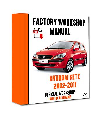 Official Workshop Manual Service Repair For Bmw X3 E83