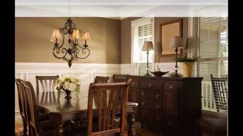 Dining Room Color Ideas Paint Dining Room Paint Color Ideas Dining Room Paint Colors Ideas Family Services Uk