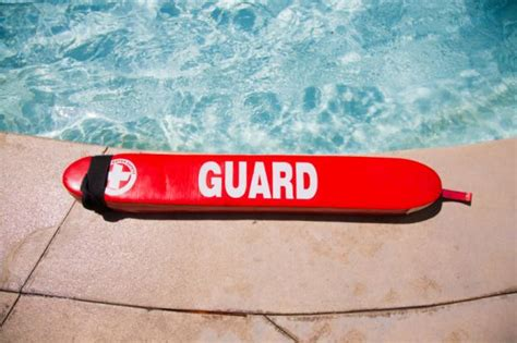 lifeguard questions snagajob