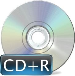Format A Cd R   cdr free icon in format for free download 125 75kb