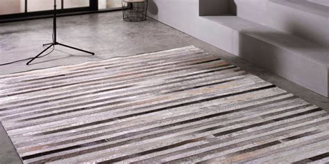 inhofer teppich inhofer teppich aktueller segmller prospekt birkenstock