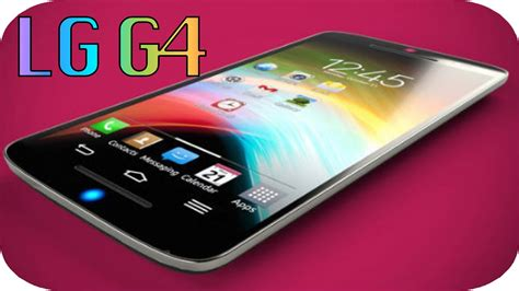 lg new model mobile image gallery lg new phones 2015