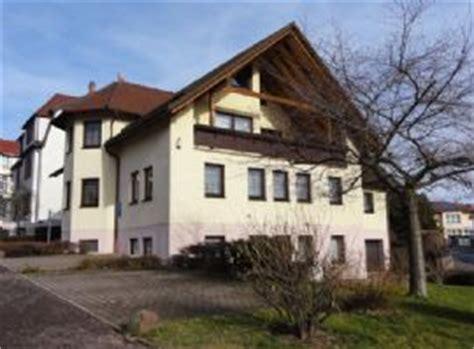 Garten Kaufen Ohrdruf by Mehrfamilienhaus Kaufen Gotha Mehrfamilienh 228 User Kaufen