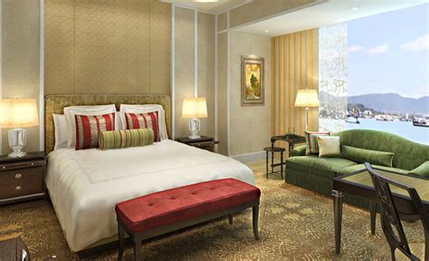 room design pictures beautiful hotel room design hotel rooms with private