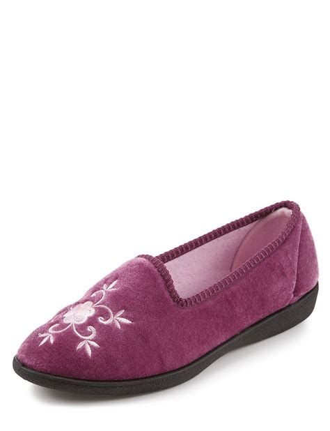washable slippers washable slipper chums