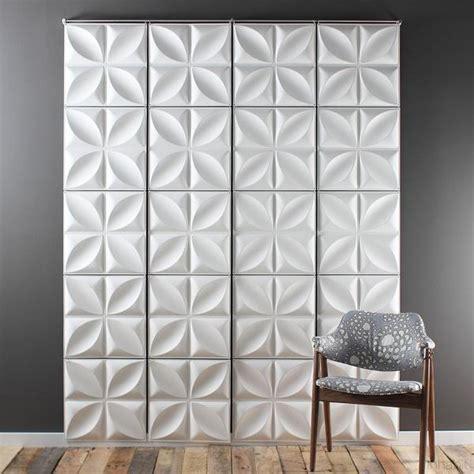 3d wall panel wall flats 3d wall panels 3d wall tiles wall texture