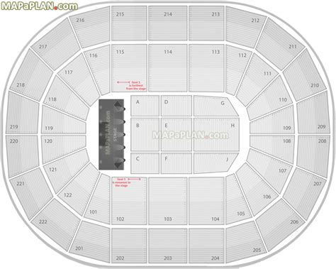 manchester arena floor plan allphones arena floor plan best free home design