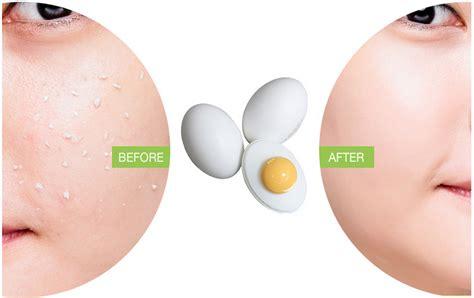 Noblesse Brightening Skin 140 Ml holika holika smooth egg skin peeling gel 140ml