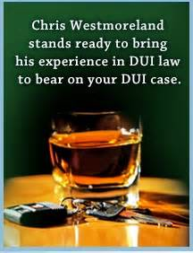 How Does A Dui Stay On Your Criminal Record In Nc Dui The Westmoreland Firm