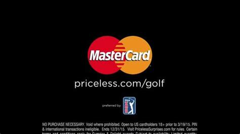 master card commercial mastercard tv commercial priceless surprises arnold