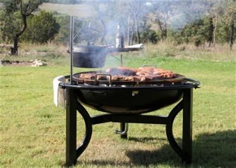 1000 images about cowboy pit grill on