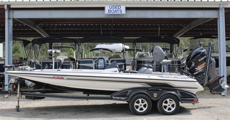 used skeeter bass boats used skeeter bass boats for sale page 3 of 6 boats