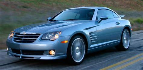 Chrysler Models by The 3 Coolest Chrysler Models To Buy Used Kendall