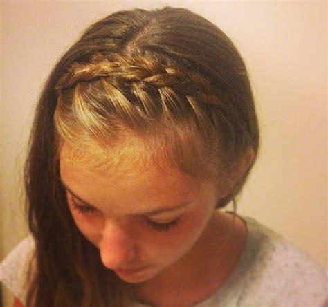 los mejores peinados de fiesta para ni as youtube peinados f 225 ciles para ni 241 as estarguapas