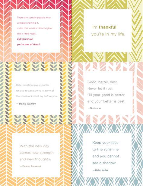 Printable Cards American Greetings | printable inspirational quotes american greetings blog