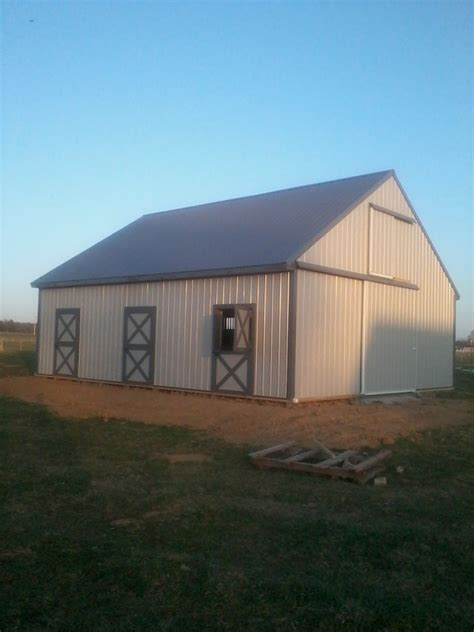 Cheap Pole Barns pole building maryland your number one pole building kits supplier