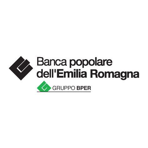 banca pop emilia azioni banca pop emilia romagna ancora un buon potenziale