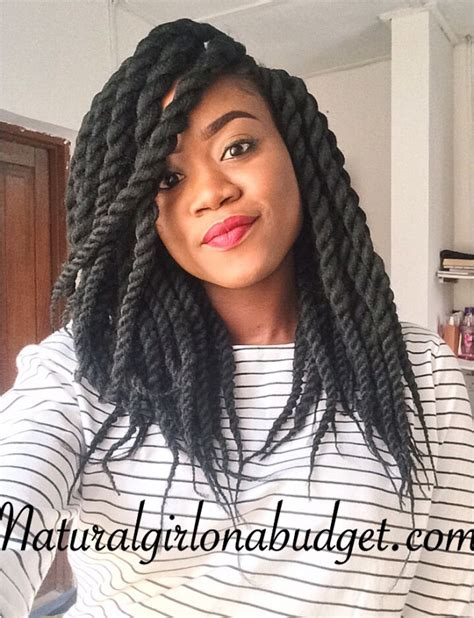 12 best images about brazilian wool on pinterest box havana twists for less than n2000 trendsexpress