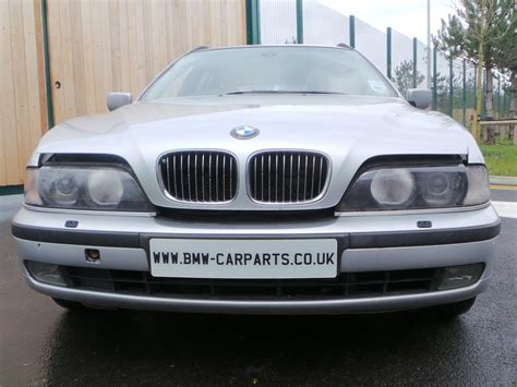 how petrol cars work 1998 bmw 5 series free book repair manuals 1998 bmw 5 series 540i touring estate petrol automatic breaking for used and spare parts