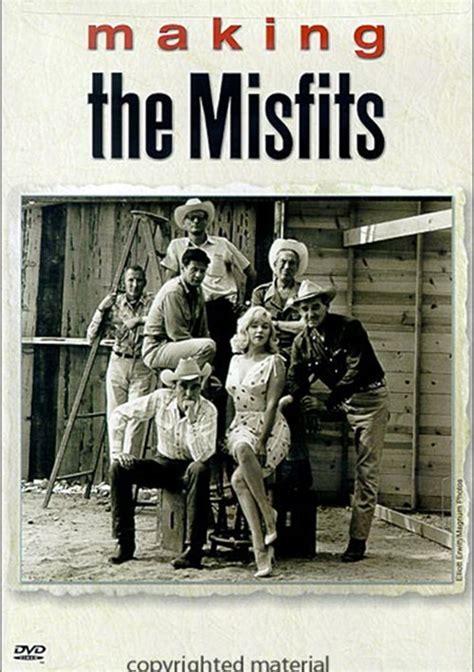 libro the five misfits cchd cine cl 225 sico en hd julio 2011