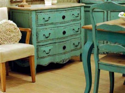 usato arredamento casa vendi con noi i piccoli mobili usati e cambia la tua casa