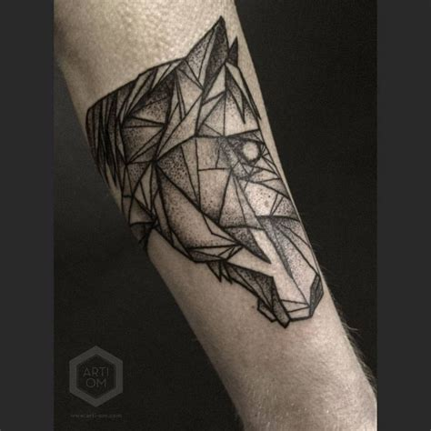 geometric tattoo horse 11 best images about horses on pinterest deer silhouette