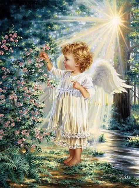 cute angels images  pinterest angel