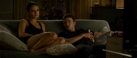 amici di letto review 2011 amici di letto quot friends with benefits