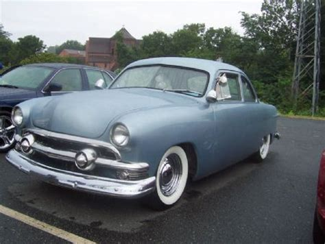 1951 ford coupe for sale 1951 ford business coupe for sale carolina