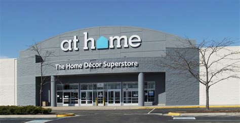 home design store pittsburgh 100 home decor stores in pittsburgh pa furniture