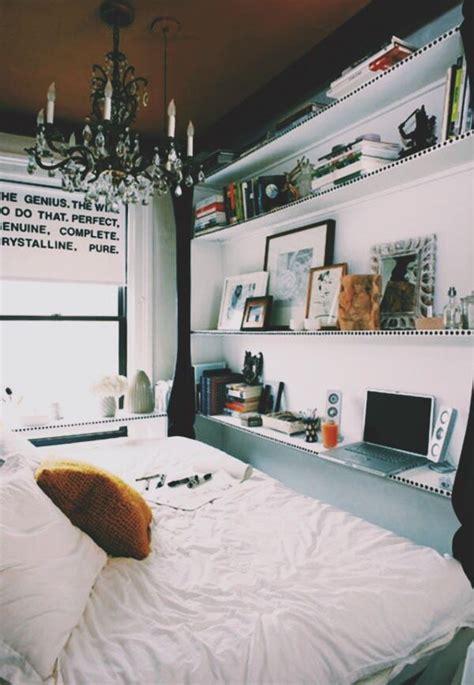 boho indie bedroom ideas untitled image 3073164 by marine21 on favim com