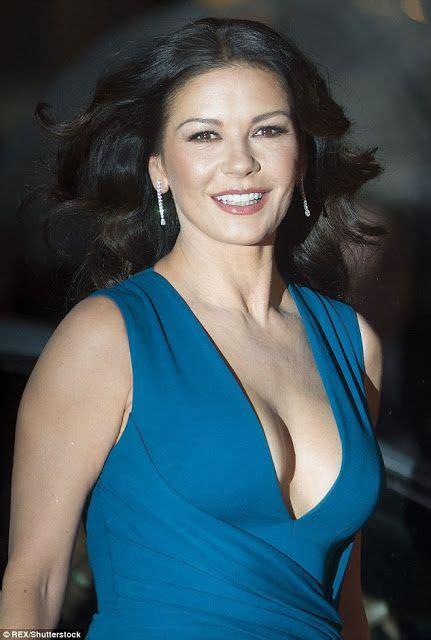 hollywood actress catherine http www galaxypicture 2016 11 catherine zeta jones