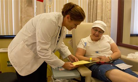 free stuff for chemo patients 10 things every patient with cancer should know about