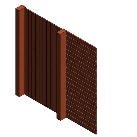 Kitchen Furniture Manufacturers au fence panel rail var height with gate design content