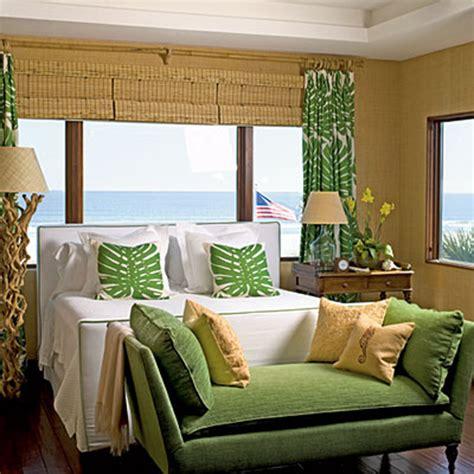 hawaiian bedroom hawaiian interior design smalltowndjs com