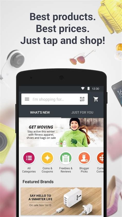 aliexpress app aliexpress shopping app android apps on google play