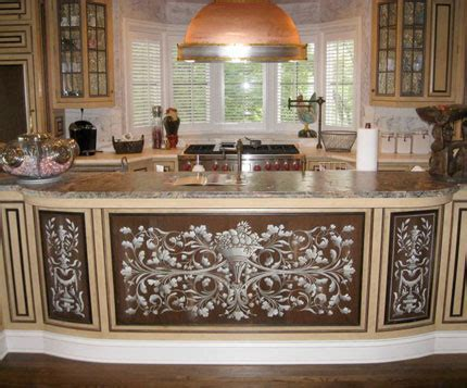 Customer Love: Gary Lord Uses Modello Designs   Paint